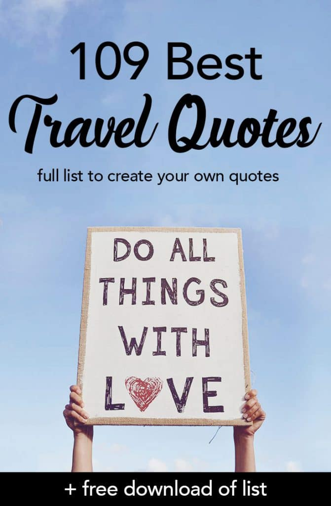 Free Printable Quotes and Sayings