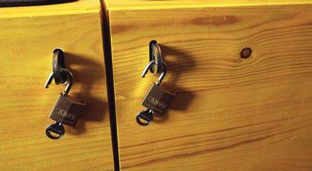 Are Hostels safe? 5 Simple Rules and 1st-hand advice!