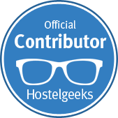 hostel geeks official contributor