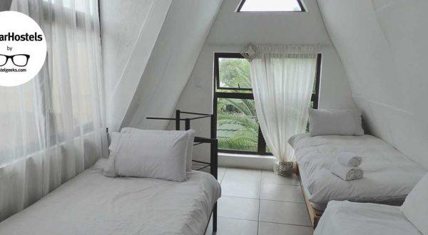sandboarding mit 65k durch die d nen namibias meine afrika reise. Black Bedroom Furniture Sets. Home Design Ideas