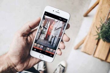9 Best Travel Apps of 2019