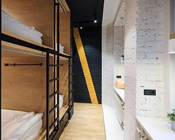 inbox-capsule-hostel