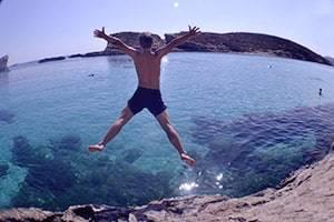 5 Local Tips for Malta