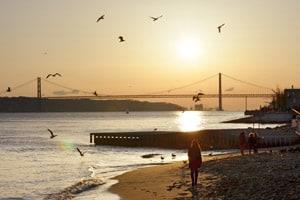 Secret Lisbon Tips