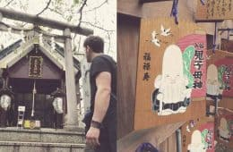 Getting Lost on Purpose in Tokyo - Discover Hidden Tokyo