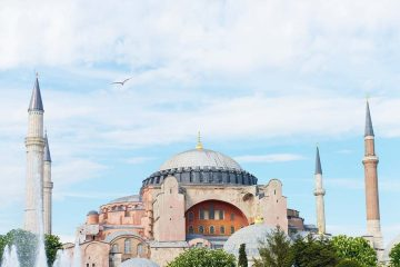 5 Local Things To Do in Istanbul - No tourist guide!