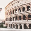 5 Hidden Gems in Rome, Italy