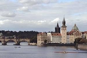 Secret Tips Prague