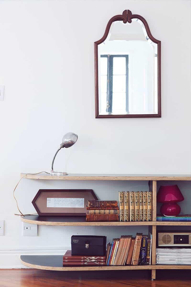 Contemporary Design Down to the Details - WE Design Hostel