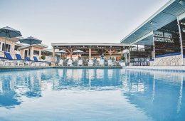 Rambutan Hostel Townsville