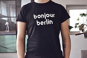 Geheimtipps Berlin