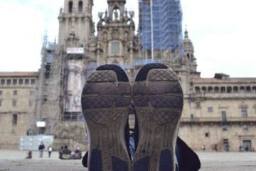 3 Travel Stories from the famous Camino de Santiago