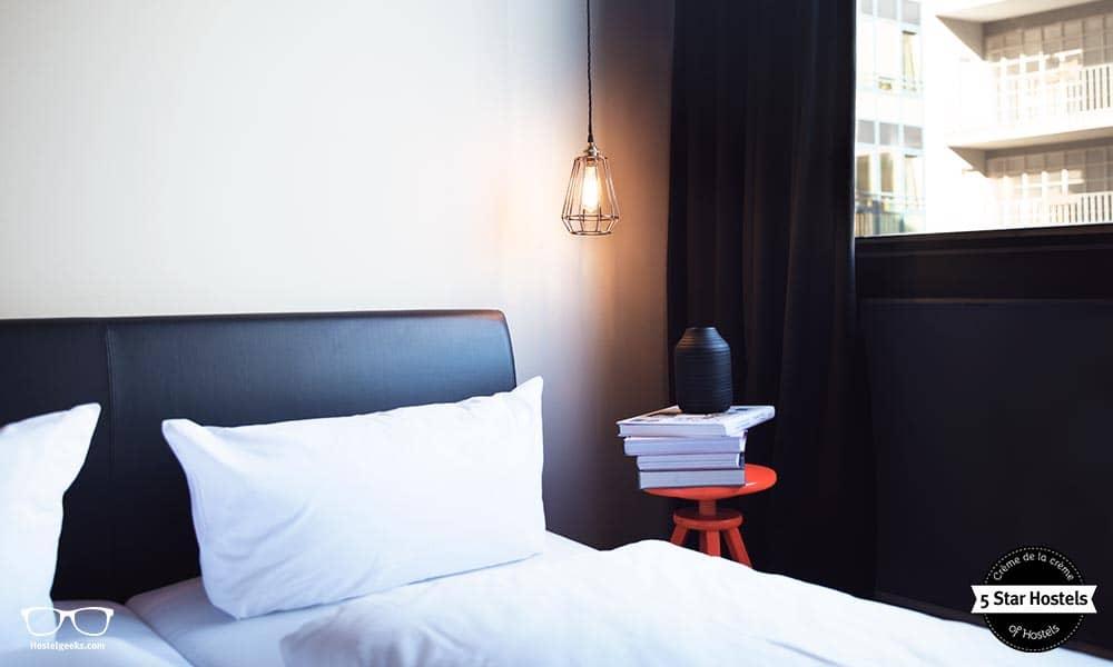 berlin-hostel-doubleroom