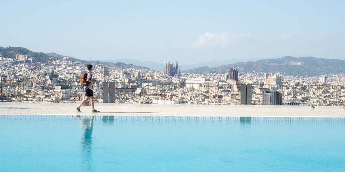 77+ Things To Do in Barcelona - a Full List