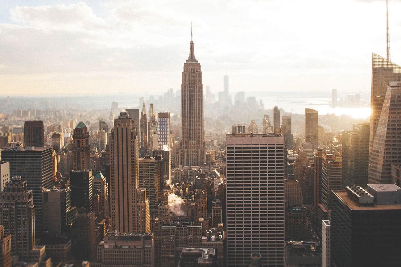 8 Manhattan New York Insider Tipps von echter New Yorkerin!