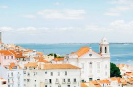 5 Secret Tips for Lisbon - NO Boring tourist guide!