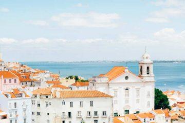 5 Secret Tips for Lisbon - NO Boring tourist guide!