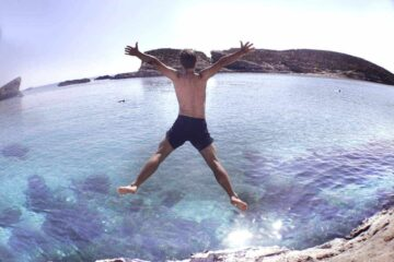 5 Geheimtipps für Malta, Comino und Gozo