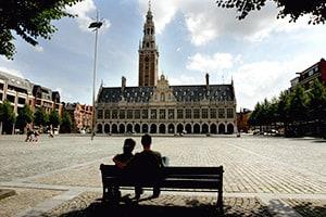 Leuven Tips