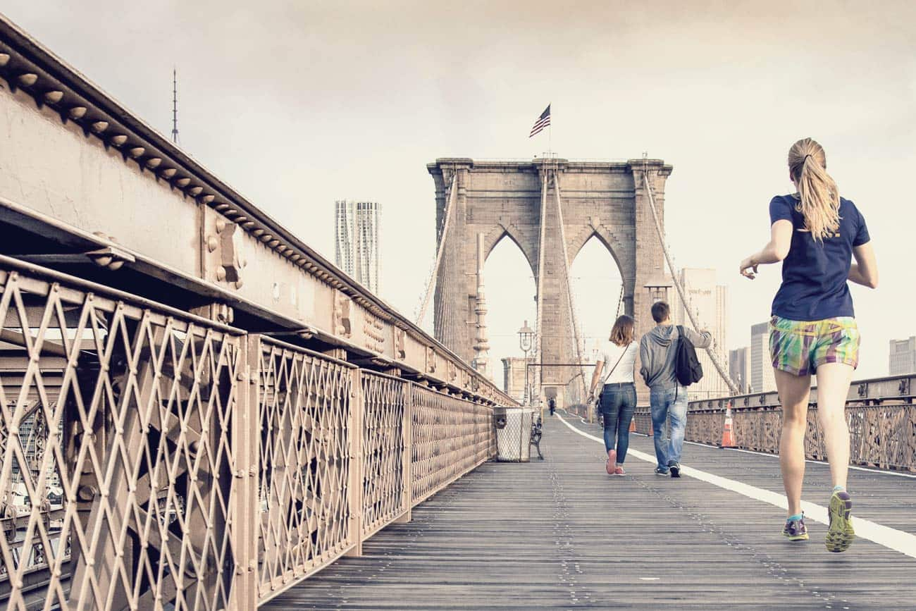 5 Geheimtipps New York City - die Brooklyn Edition