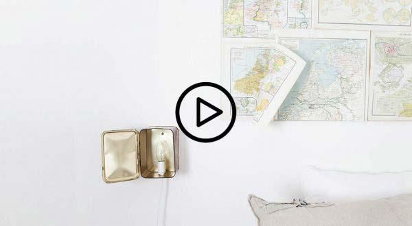 21 Cool Hostel Videos of the 5 Star Hostels