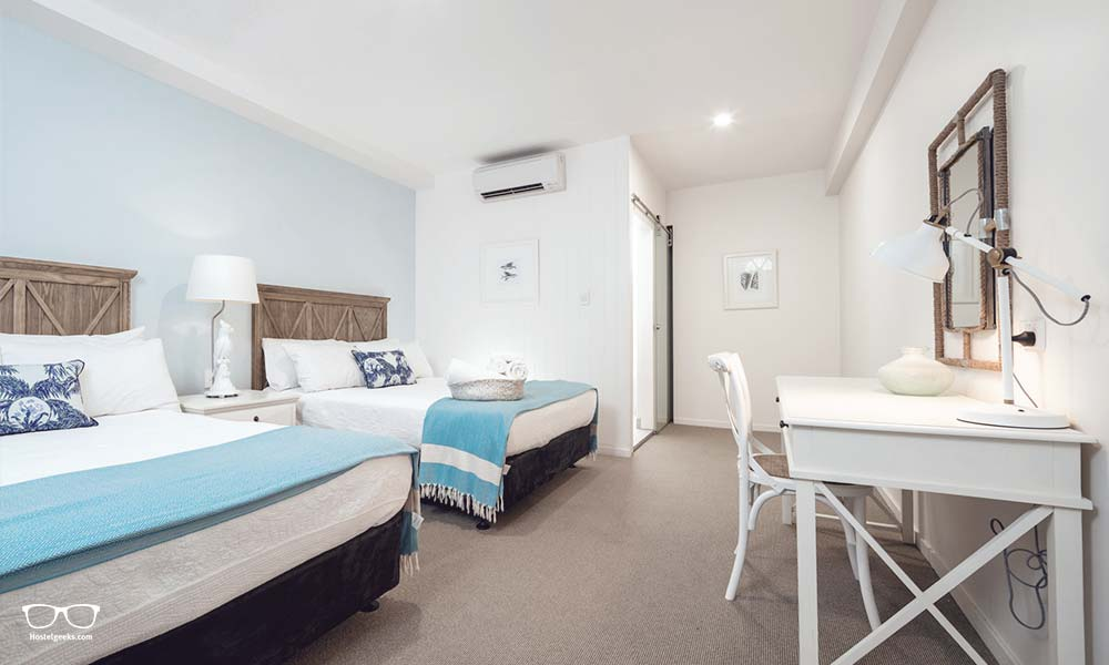 twin-double-room-rambutantownsville