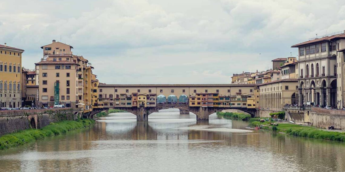 5 Non Touristy Things to Do in Florence (tired to tourist guides?)