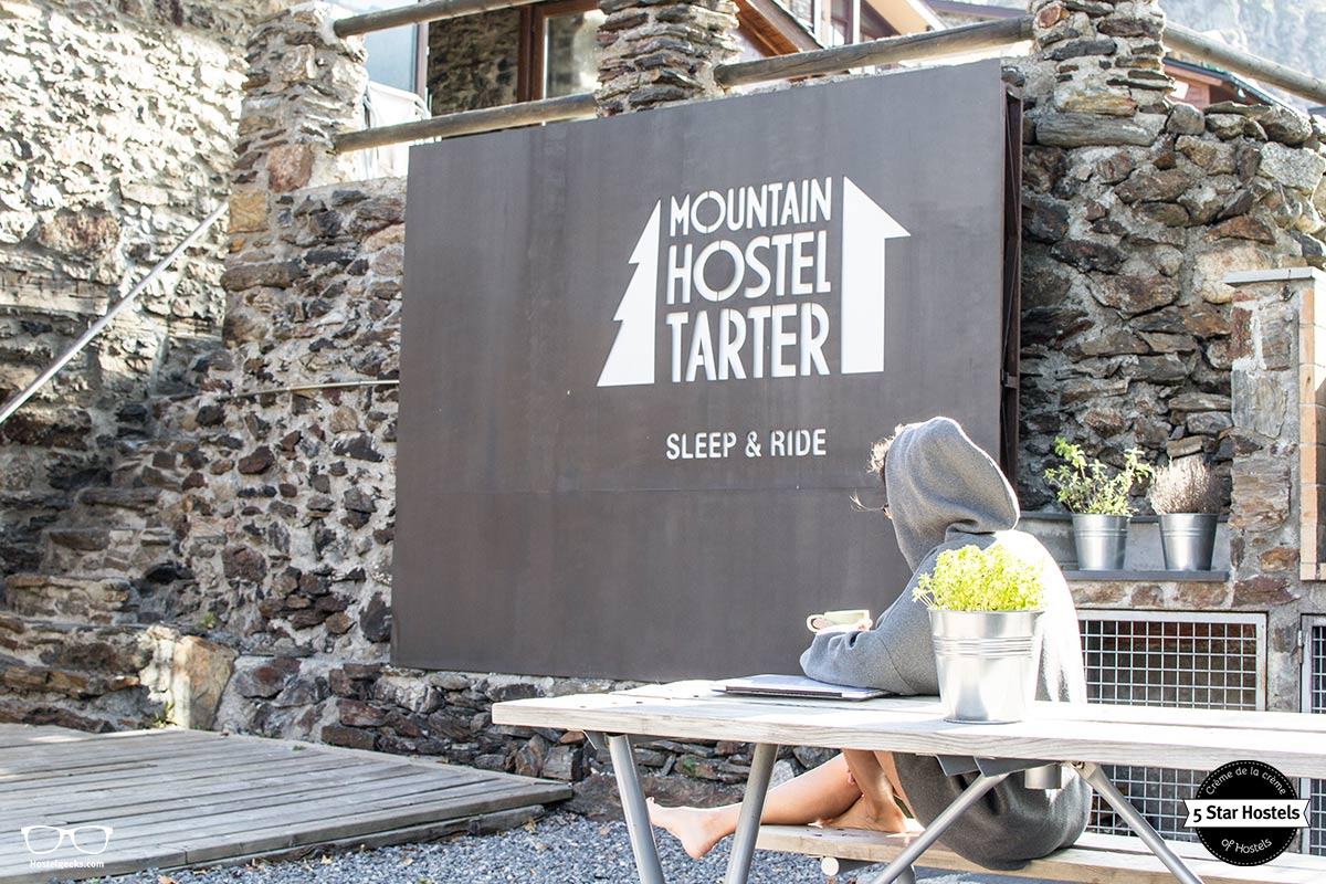mountainhosteltarter