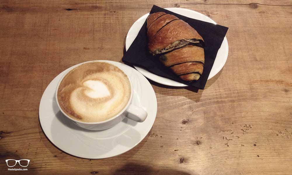 Cafe-instagram-tips