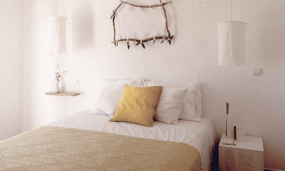 Amazig Hostel