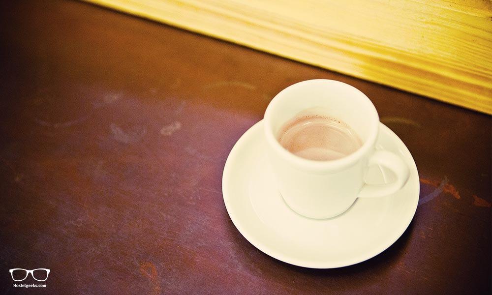 coffee-hostels
