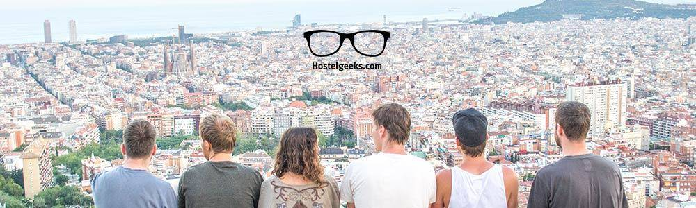 hostels-solo-travelers