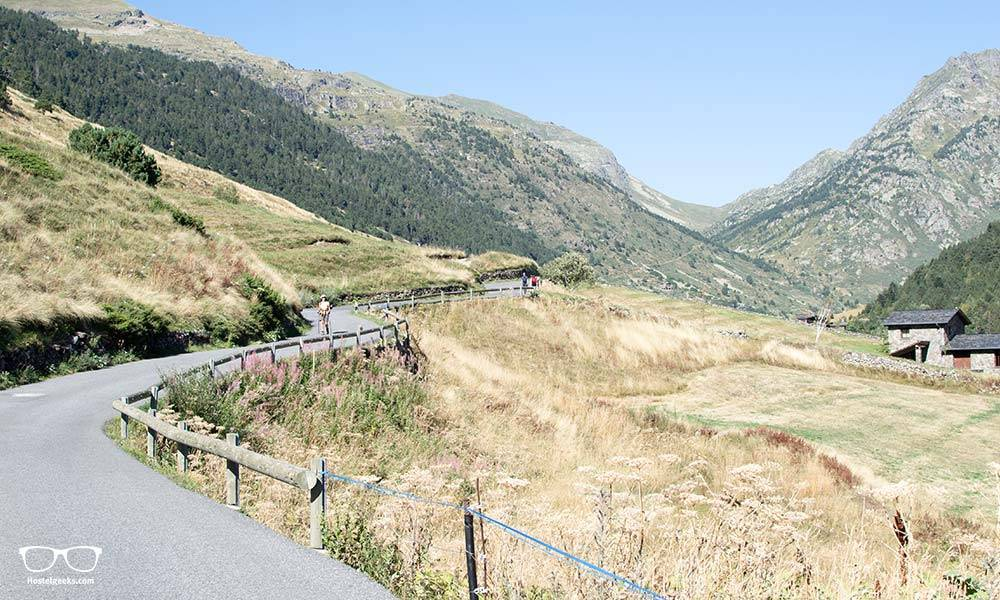 andorra-photo-gallery2