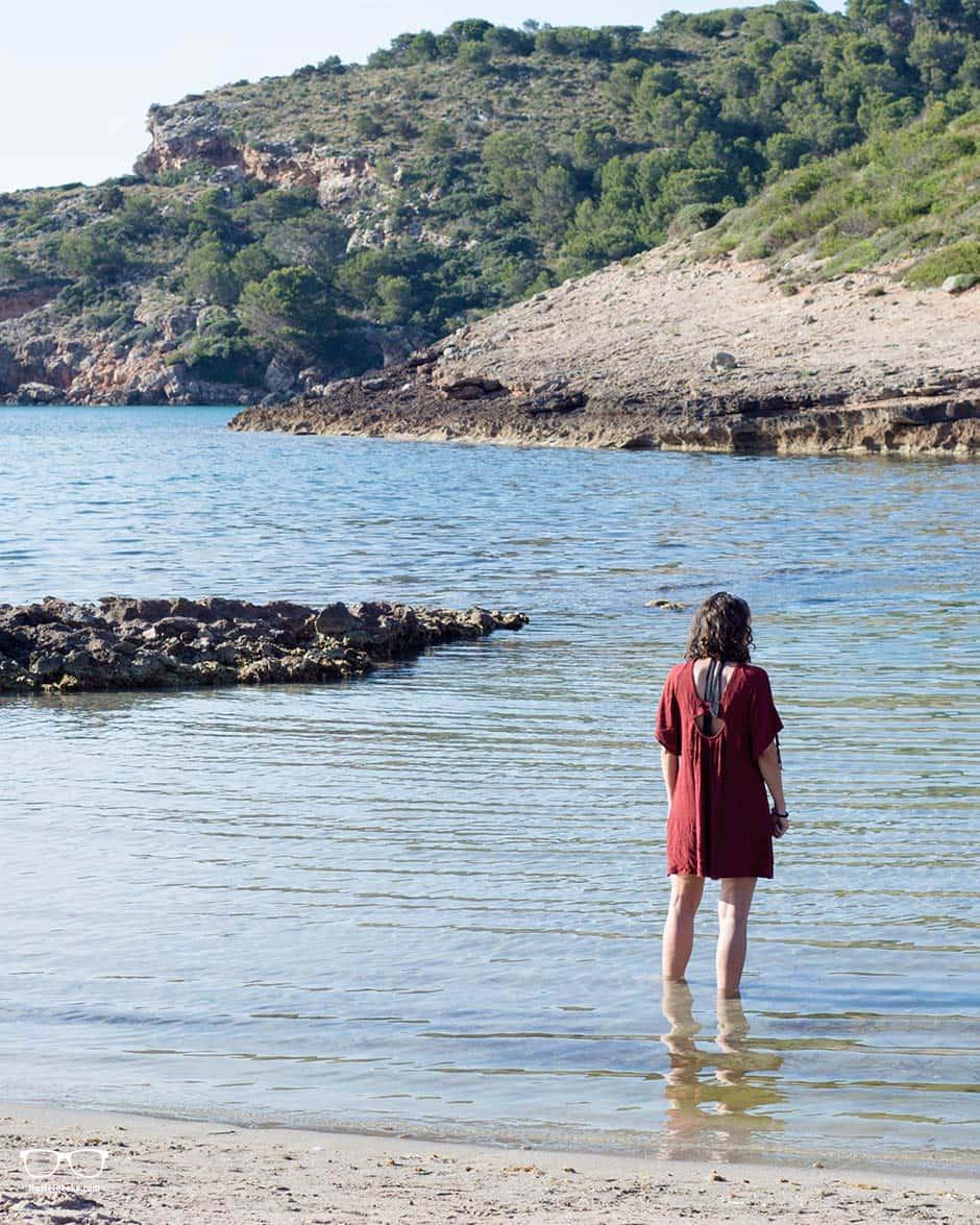 Menorca Image Gallery