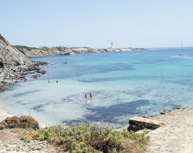 Menorca Images - The Hostelgeeks Photo Journal
