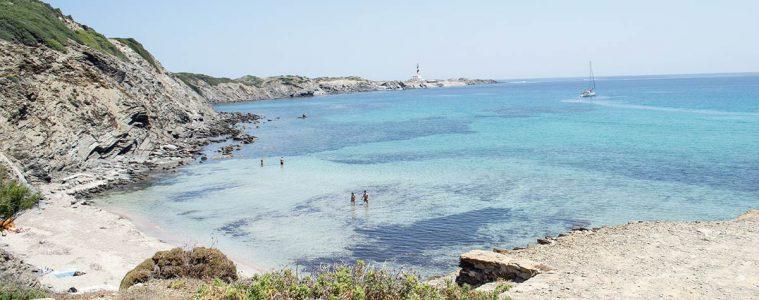 Menorca Images - The Hostelgeeks Photo Journal