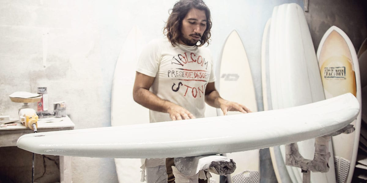 Kreative treffen in Costa Rica - Subcultours neues Tour Konzept