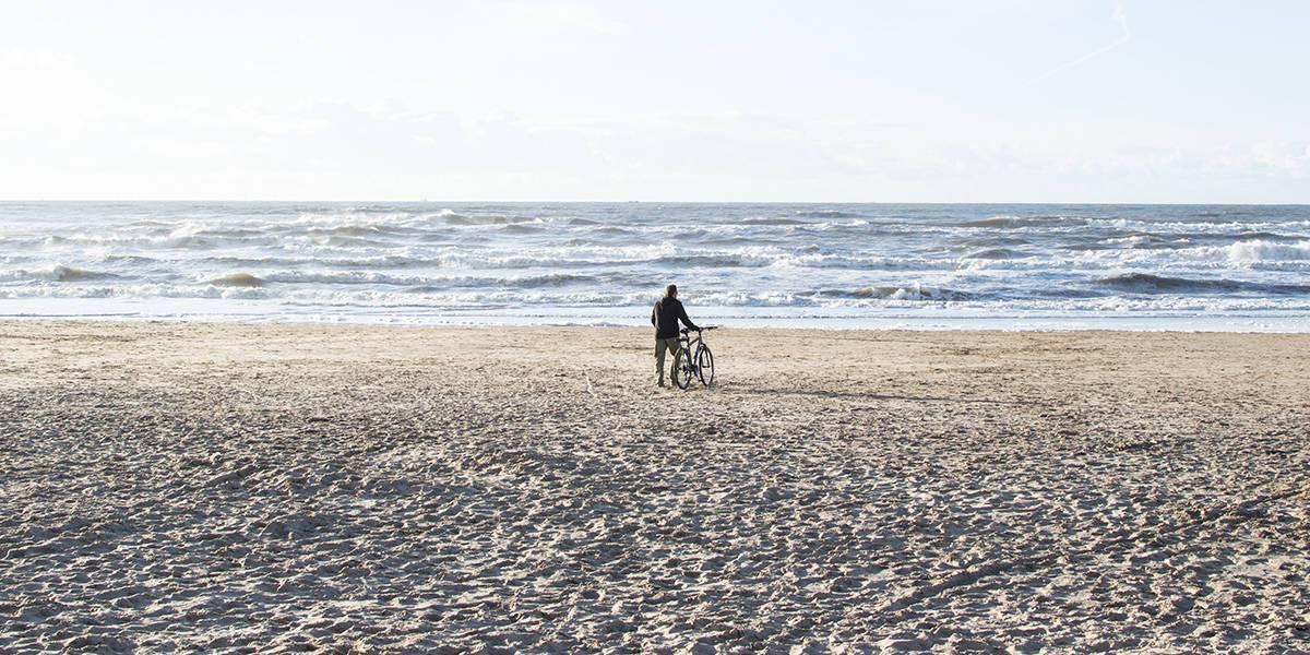 Take me to the beach - Hello I'm Local