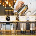 The Share Hotels Hatchi Kanazawa - because sharing is beautiful!