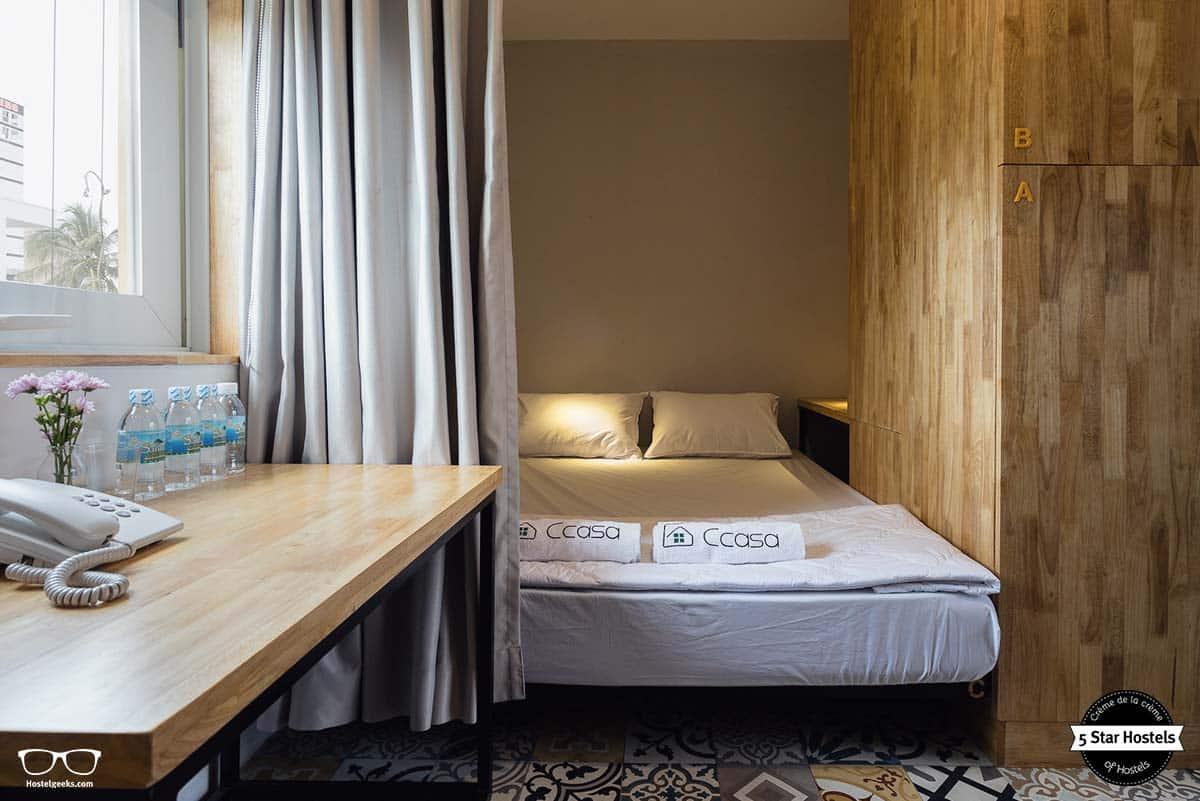 quadruple-room-ccasa-hostel