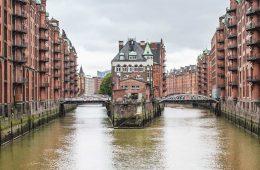 Reisetipps Hamburg