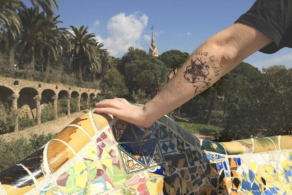 5+3 Local Tips for Barcelona - Authentic Non-Marketing Tips