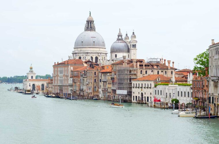 The Hidden Venice? It exists with these 5+1 Travel Tips Venice!