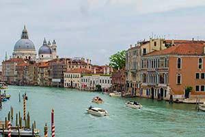 Hidden Venice Guide