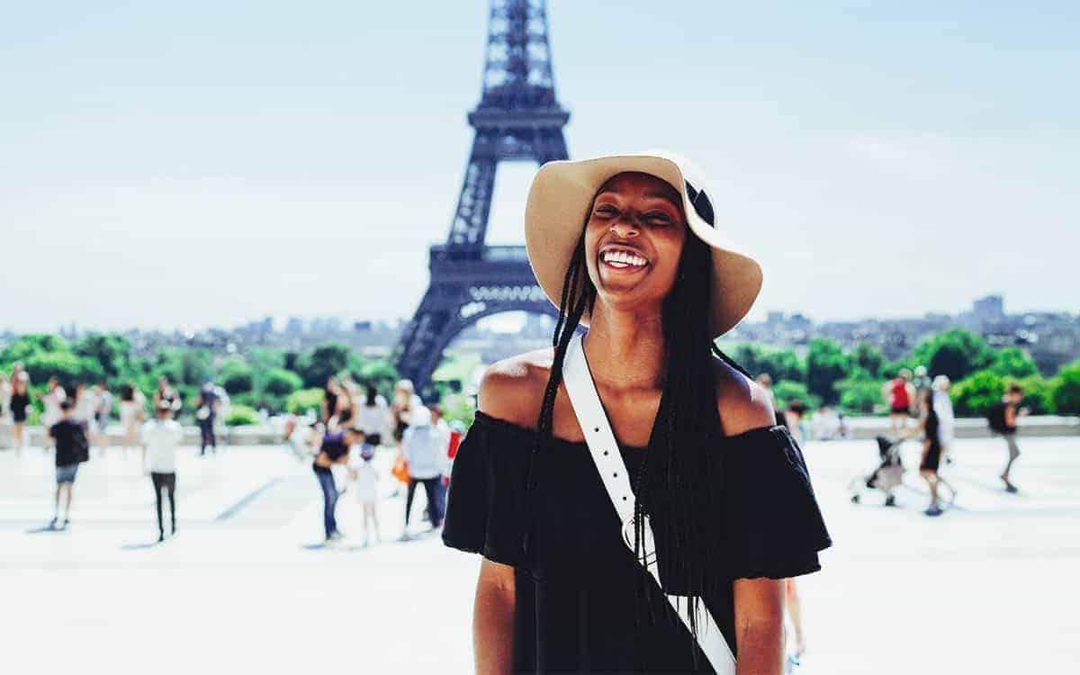 5 Secret Tips for Paris - Jazz, Crêpes, and Café for friends!