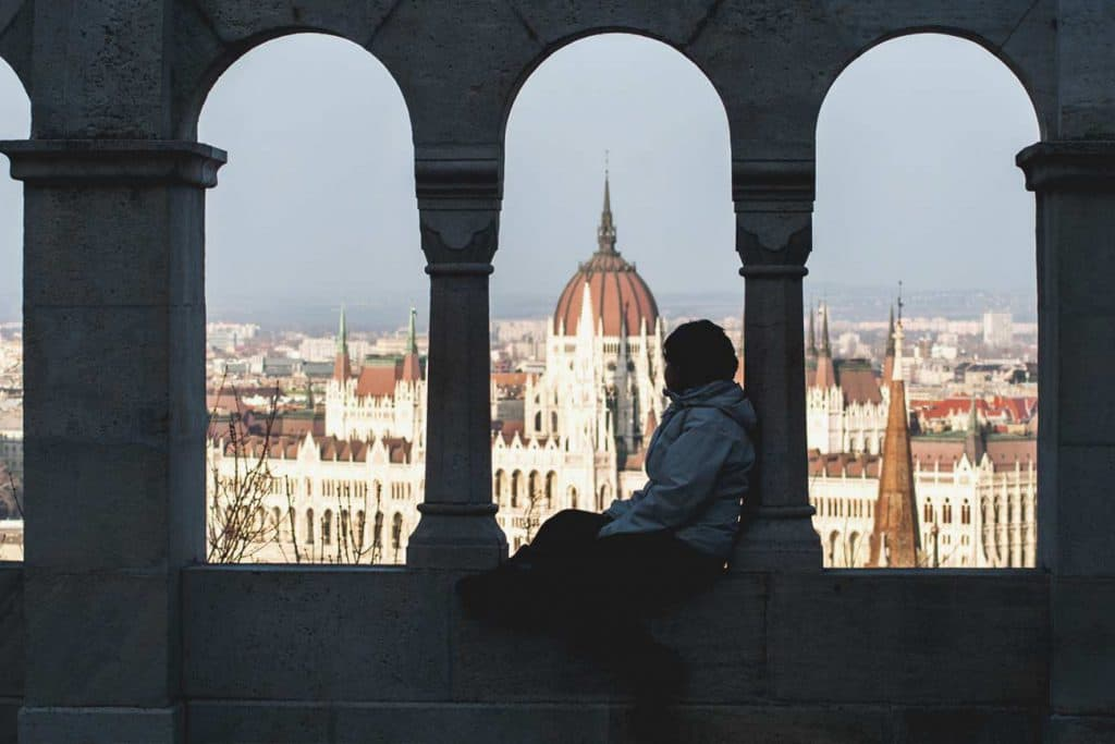 5 Local Things to do in Budapest (useful and non-touristic by friends)