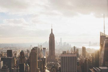5 Manhattan Travel Tips - Not a Tourist Guide!