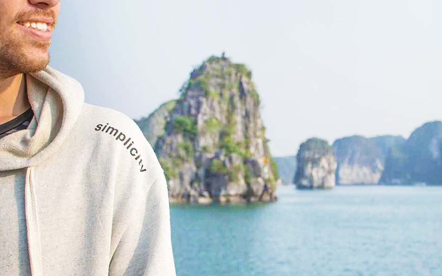 Halong Bay Picture Gallery