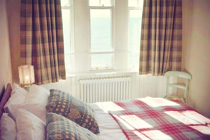 Best Hostels in Anstruther: Murray Library Hostel