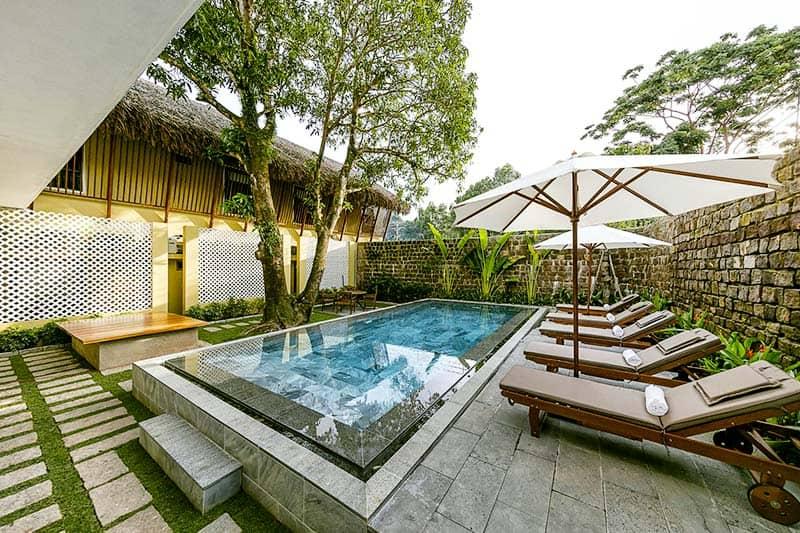 Best Hostels in Phu Quoc: 9 Station Hostel